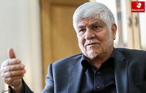 هاشمی:حضور و اتحاد مردم در 22 بهمن در برابر توطئه گران بازدارنده است
